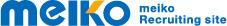 株式会社メイコー(Meiko Electronics Co., Ltd.)